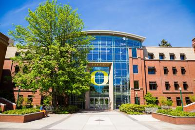 Students sue Oregon colleges over cost of remote learning during the pandemic
