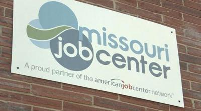 New warnings against online job scams
