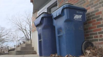 Three mid Missouri cities to stop receiving residential curbside recycling
