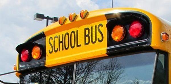 Missouri joins National PSA campaign to address teacher shortage