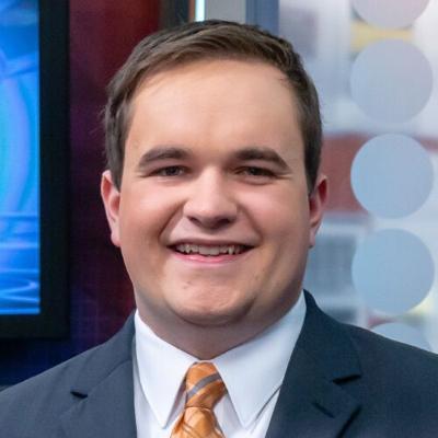 Matt Beckwith