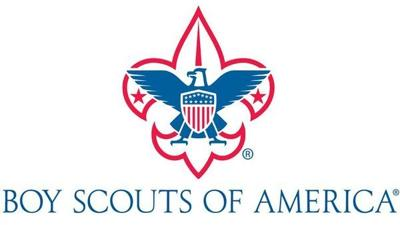 Boy Scouts file for bankruptcy due to sex abuse lawsuits