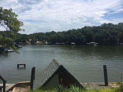 Operation Dry Water focuses on drunk boating this weekend