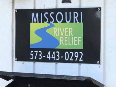 Missouri River Relief celebrates 20 years of river clean up