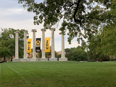 Mizzou Columns.jpg