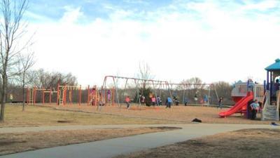 Columbia Public Schools React to Ohio 5th Grader Suspension