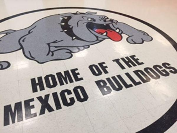 Mexico School District experiences <b>Facebook</b> cyber-attack thumbnail