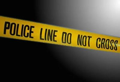 Suspect shoots officers in Poplar Bluff both are OK