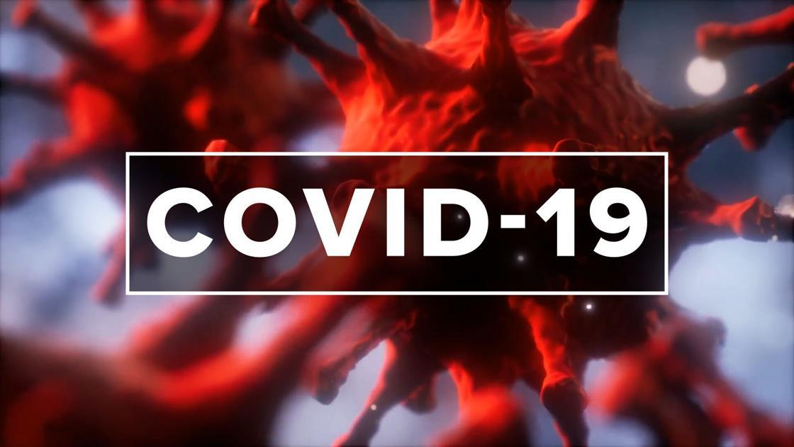 Missouri leaders react to President Biden's COVID-19 vaccine requirements