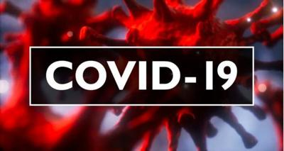 Tuesday COVID 19 Coverage Parson calls for help from non working medical professionals