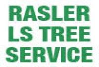 Rasler LS Tree Service Inc
