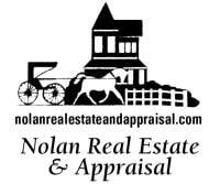 Nolan Real Estate & Appraisal