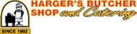 Harger's Butcher Shop and Catering