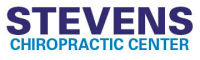 Stevens Chiropractic Center