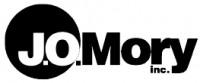 Mory J O Inc