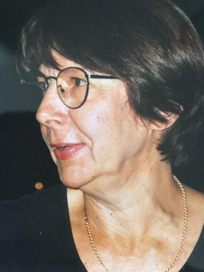 Adele Wangler