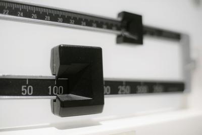 Overweight Kids Diabetes