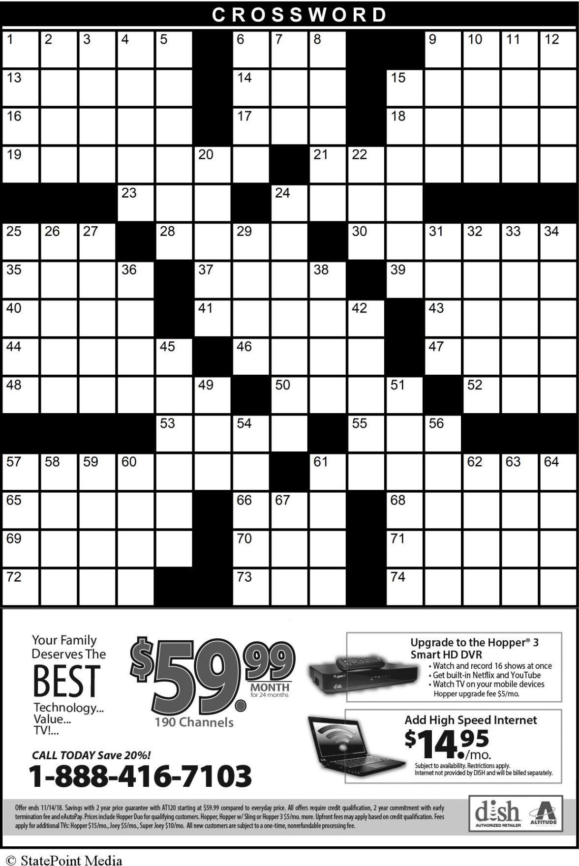 ane-8.7.19-puzzle.tiff