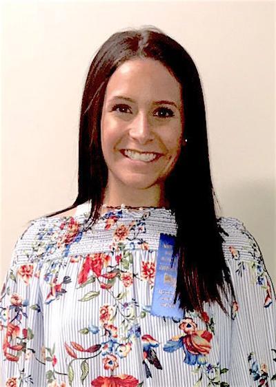 Erin Wichman
