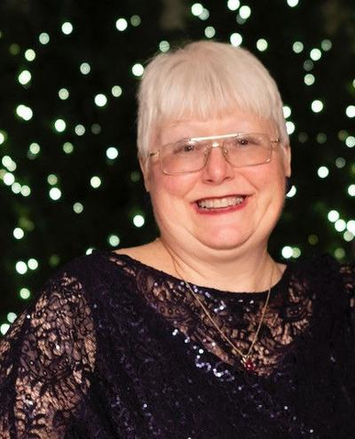 Deborah Argast