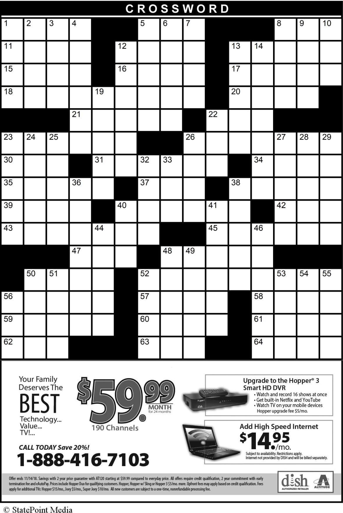 ane-6.26.19-puzzle.tiff