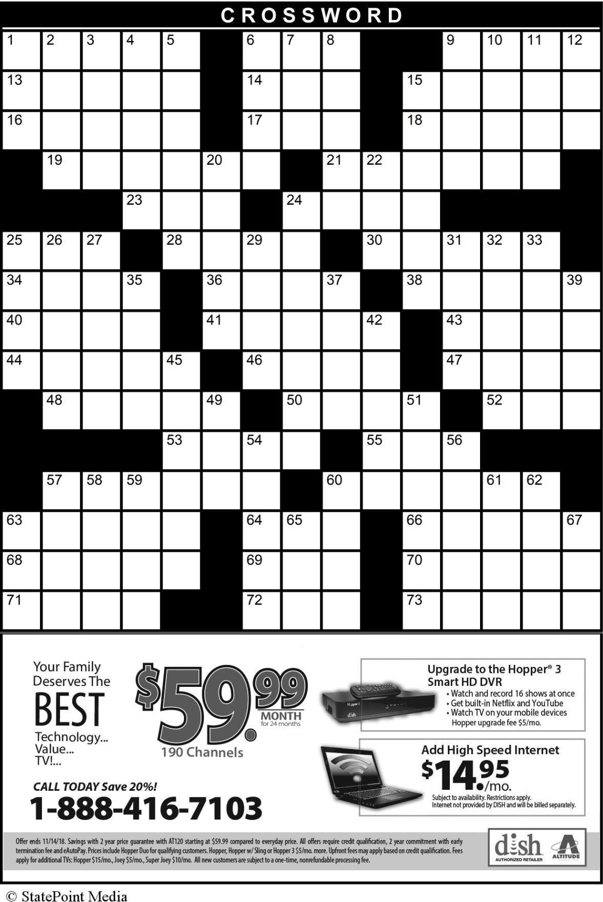 ane-10-9-19-puzzle.tiff