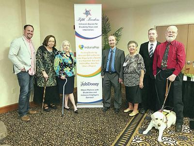 IndianaPop.org is additional resource for those with disabilities