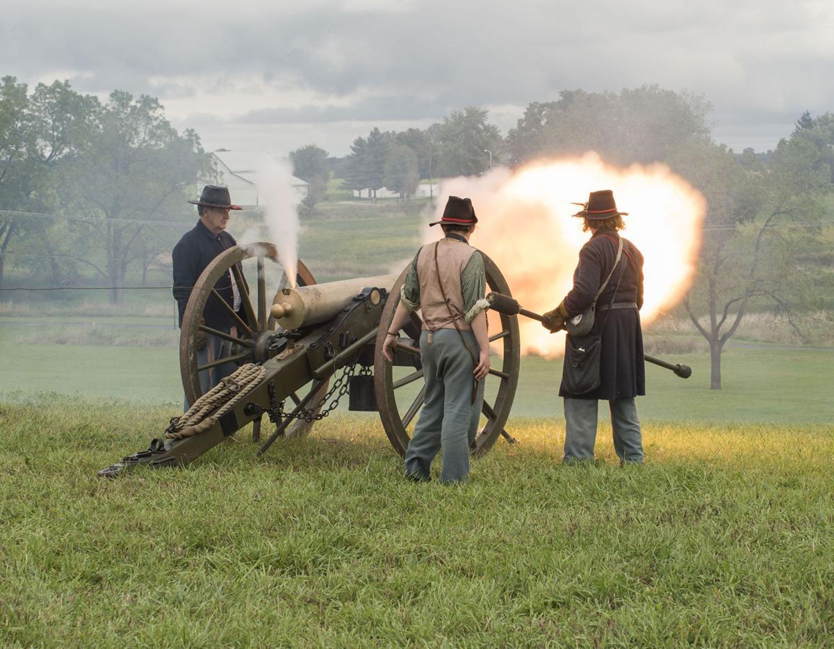 hr-9-24-21-civil-war.jpg