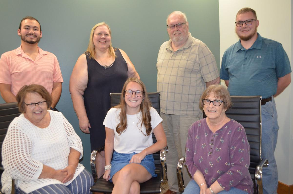 Gaslight board of directors