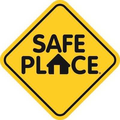 inwc-8.29.19-safe.place