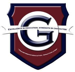 Garrett-Keyser-Butler School District