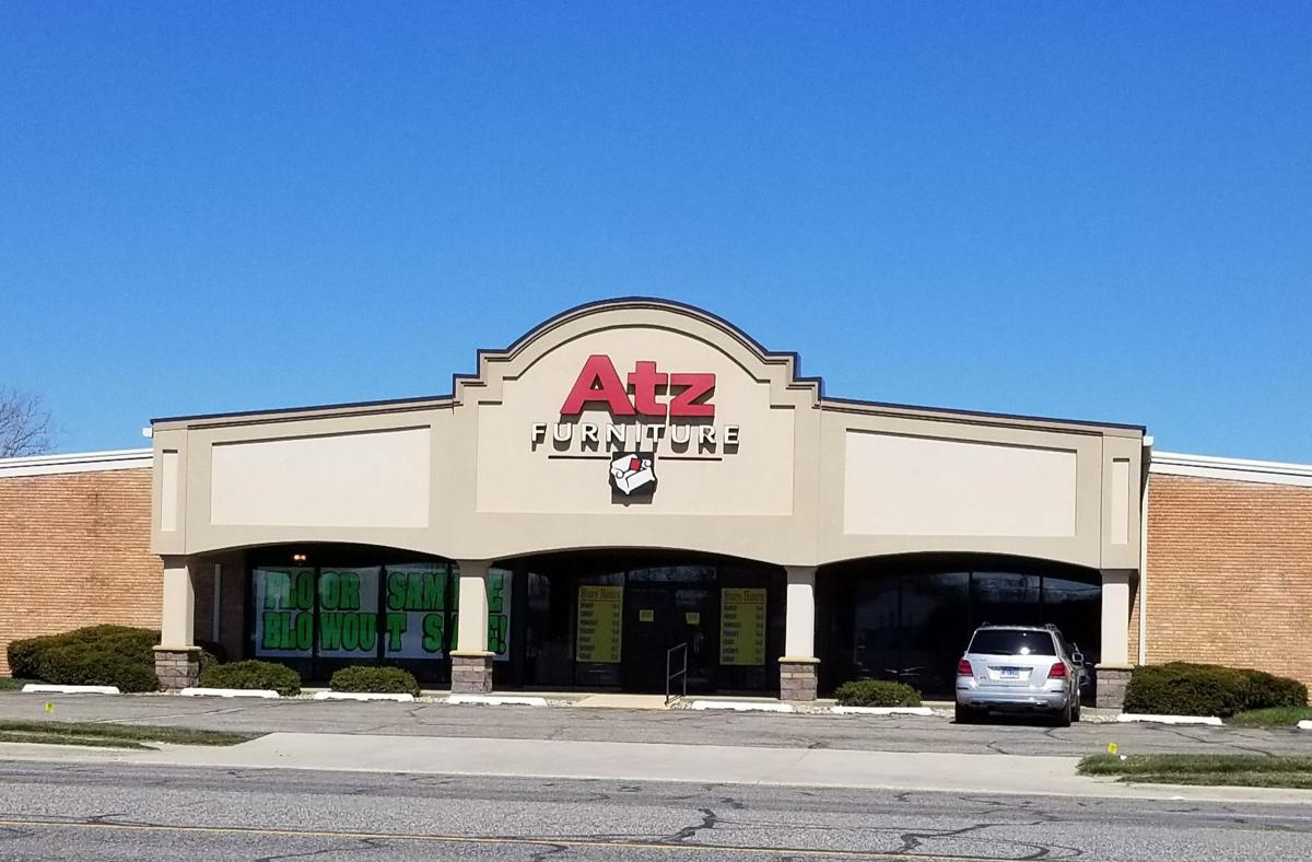 Atz Furniture