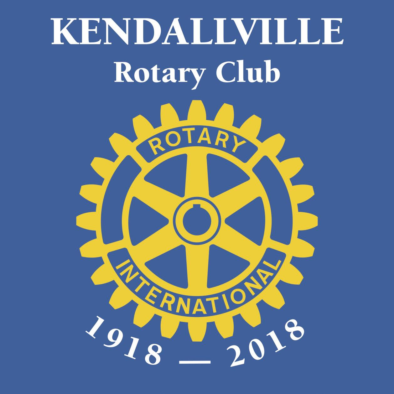 kendallville men The kendallville area chamber of commerce member directory lists all of the businesses in kendallville that  we are committed to leadership in mens and women.