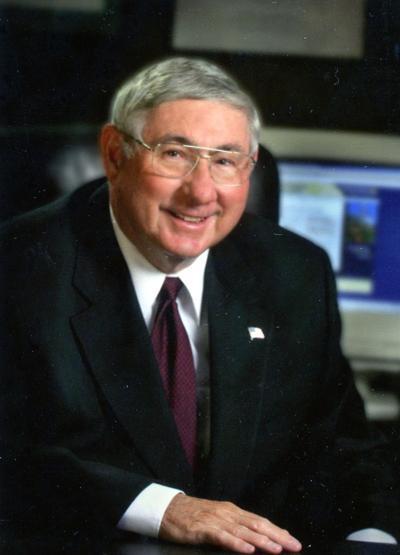 Roger Wertenberger