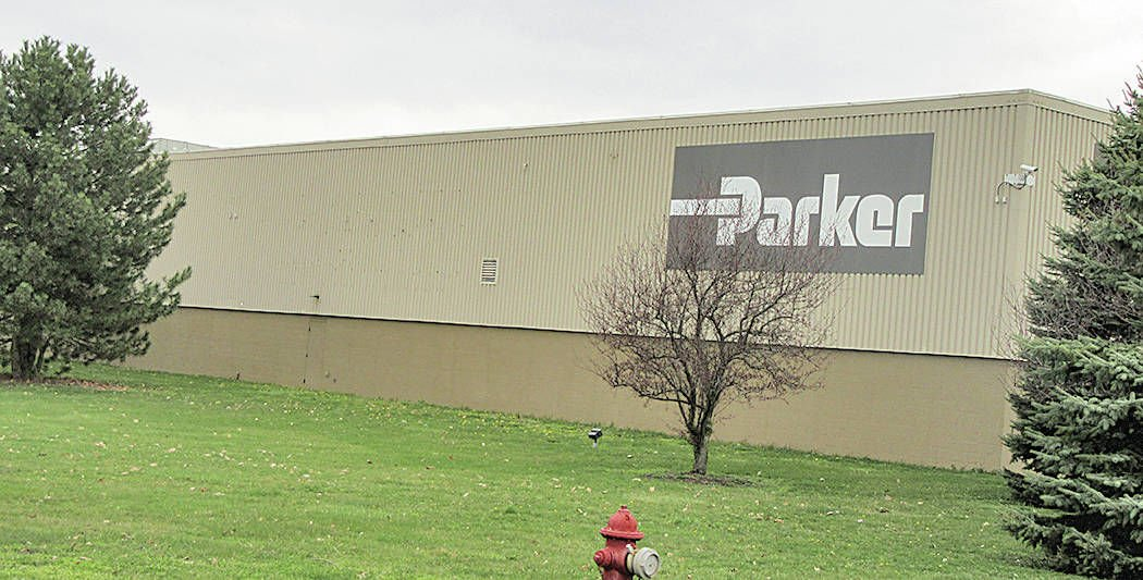 Office Furniture Maker Moves To New Haven