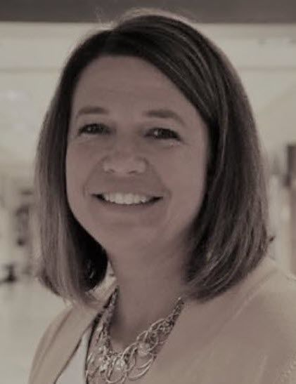 Kathy Longenbaugh
