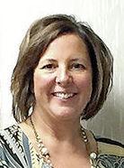 Tonya Weaver
