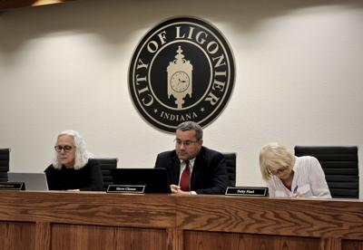 City council authorizes pay hikes