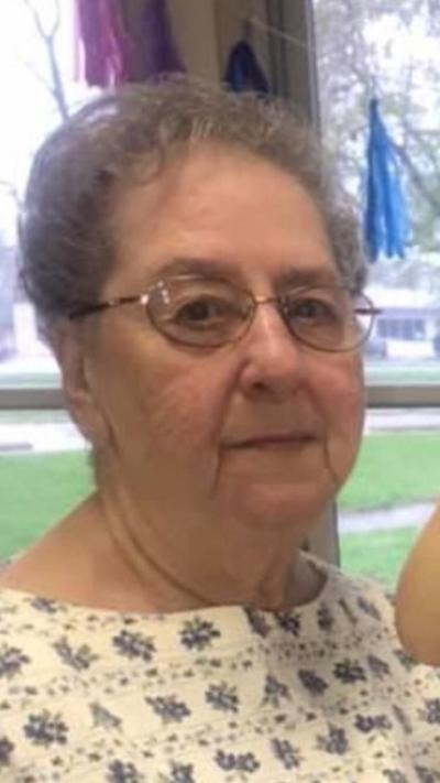 Phyllis Milledge