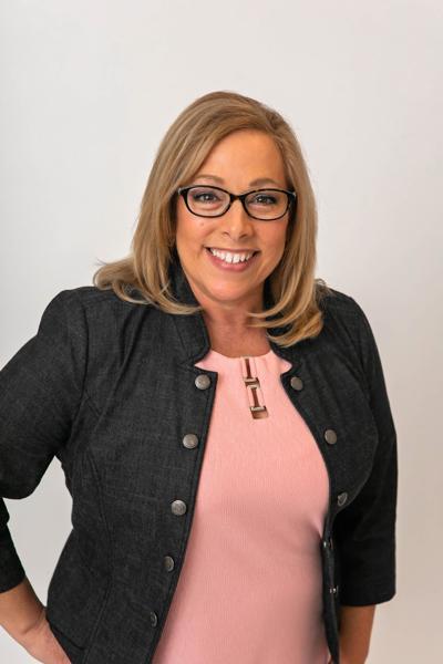 Ann Finchum