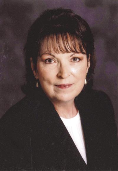 Nadeena Frye