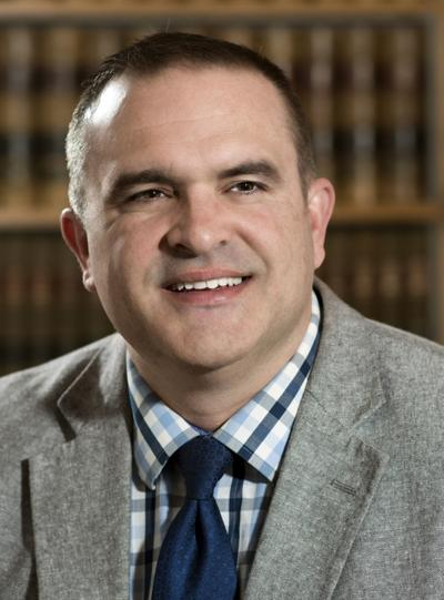 Walz Named Republican Nominee For Judges Seat On Lagrange County