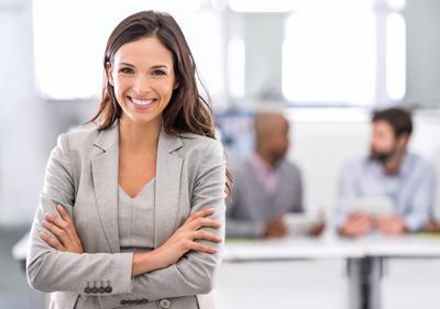 Women careers