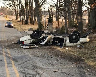 inwc-1-9-20-crashes