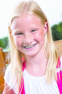 Little Miss, Pre-Teen pageants tonight