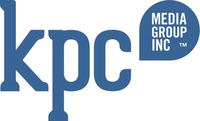 KPC Media Group logo