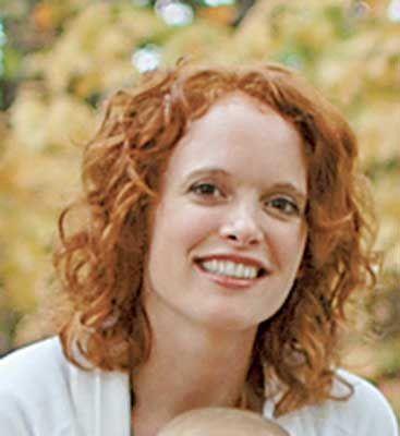 Erin Doucette
