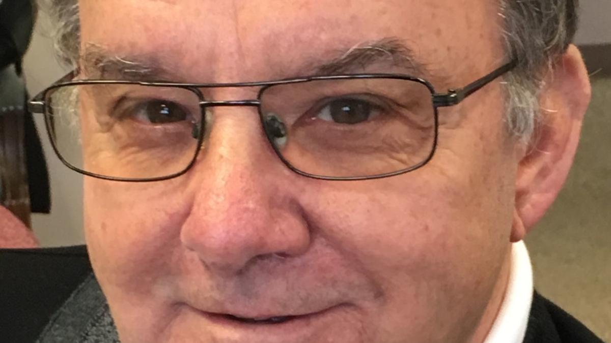 Auburn mayor won't run for sixth term