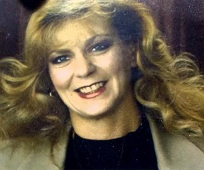 Bethanne Taylor | Obituaries | kpcnews com