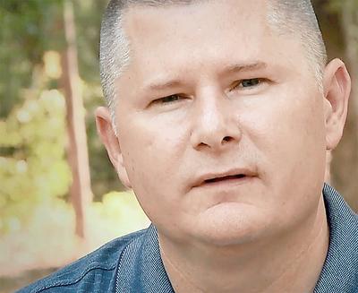 Tragedy Survivor To Share Story Of Forgiveness At Hamilton Life Center Kpcnews Kpcnews Com Rest of cast listed alphabetically: tragedy survivor to share story of